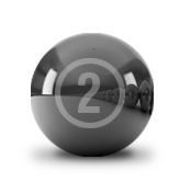 24 broker ro emitere electronica